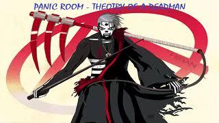 Nightcore - Panic Room