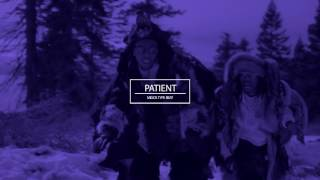 "[FREE] Migos Type Beat ft. Future ""Patient"" [WITH HOOK] (Prod.by Heavy Keyzz)"