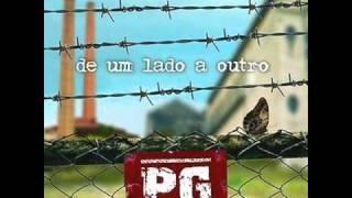 PG - A Batalha #2 ( De um Lado a Outro )