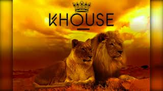 Khouse - King (Original Mix)