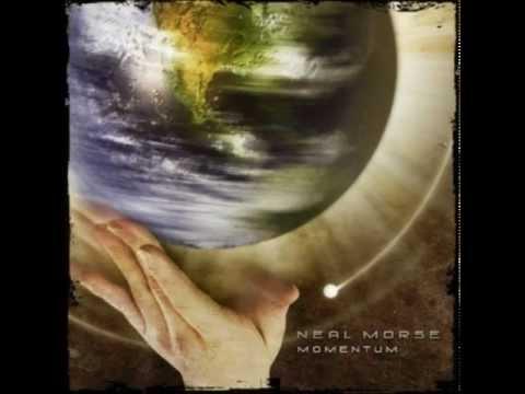 neal-morse-momentum-petruccisumi