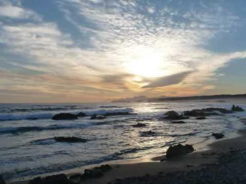South Africa – Knysna – Buffel Bay