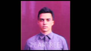 Peartree - Forasteiro (Tiago Iorc + SILVA cover)