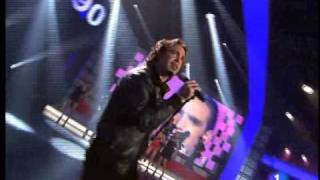 OBK - Historias De Amor (LIVE)