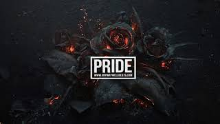 "FREE Angry Aggressive Violin  Trap Beat  -  ""Pride"""