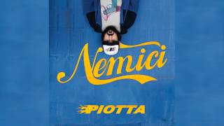 Piotta - Who is pagnotta - Nemici #04