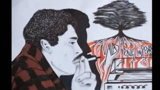 Johnny Valas - Busca (Prod. Lhast)