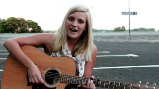 Wake me up - Avicii ft. Aloe Blacc (acoustic cover)