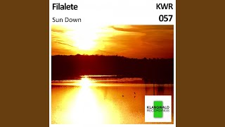 Sun Down (Original Mix)