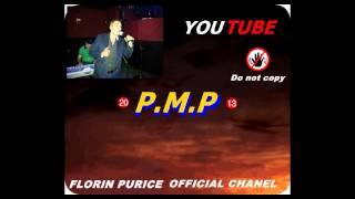 Florin Purice - Nu ma judeca ( Oficial Track )
