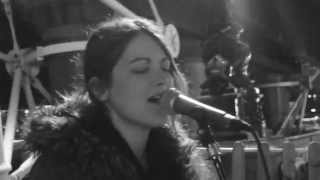 Susana Silva cover Maria Rita Minha Alma (Paz)