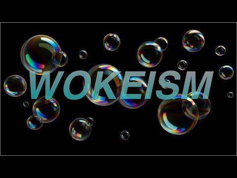 Grievance Studies 101: Exploding Woke Bubbles