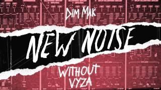 WITHOUT - VYZA I COPYRIGHT FREE MUSIC