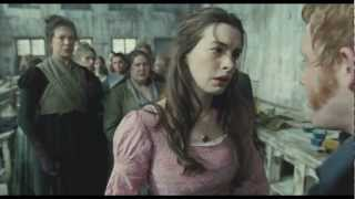 "Les Misérables - Clip: ""At The End Of The Day"""