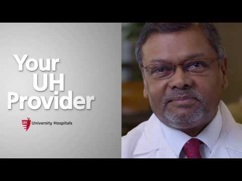 Dr. Mahboob Quaderi