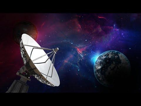 21cm (1420MHz) Amateur Radio Astronomy