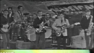 Jet Harris & Tony Meehan - Diamonds (1963).