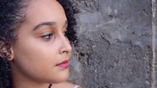 10.Mr.Lonny Feat Sally Lopes_[Txeu Falta]  Official Video