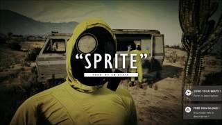 Trap | Freestyle Rap Beat | Hard Instrumental 2017 [Free Download] (Prod. By Sm Beats)