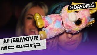 Time Warp 2017 Aftermovie | DASDING