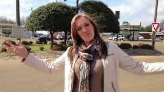 Jacatainment TV: Country Hart - Juanita Du Plessis