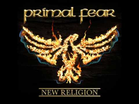 primal-fear-the-curse-of-sharon-mikus-lorencs