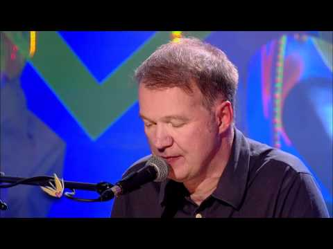 edwyn-collins-low-expectations-othervoiceslive