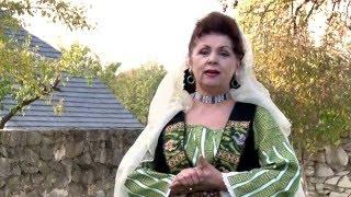 MARIA STANESCU   Cant un pasarel in codru