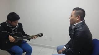 José José - Amnesia por Luis Enrique Zhel y Álvaro Benítez.