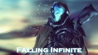 EPIC POP | ''Falling Infinite'' by Black Math