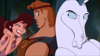 Hercules - Hercules meets Meg (EU Portuguese) HD