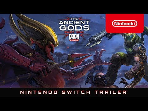 Jetzt erhältlich: Super Smash Bros. Ultimate: Fighters Pass! (Nintendo Switch)