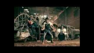 Gul Sun Soniye - Desi Funk