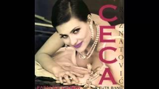 Ceca - Idi dok si mlad - (Audio 1995) HD