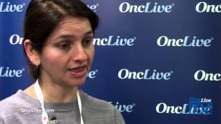 Dr. Noopur Raje Discusses Anti-CD38 Antibodies in Myeloma