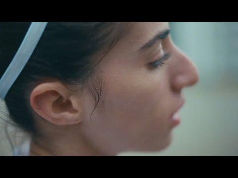 Försvarsmakten reklamfilm: Hur många skäl behöver du? Straffen 20 sek