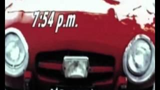 Panjabi MC - Mundian To Bach Ke (Mike Mason Remix) (Steve R) (Clean)