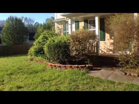 """Charlotte  Rental Home""Move Out  Video for 9311 Jaspar Crest by ""Charlotte  Property  Management"""