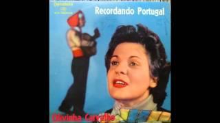 Olivinha Carvalho - A fonte das sete bicas