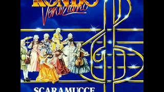 1982 Scaramucce: 03 Arabesco