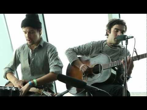 the-barr-brothers-little-lover-live-on-kexp-kexpradio