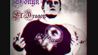 Me Muero Por Ti   Sonyk El Dragon