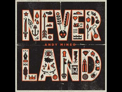andy-mineo-never-land-feat-marzmuzic-neverland-reachrecords-fan