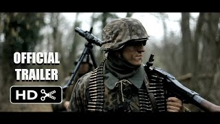 My Honor Was Loyalty - Official Trailer