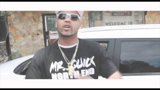 Mr.Quick Bad Mua Fucka Official Video