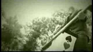 Iblis Surga - Suicidal Sinatra