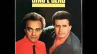 Gino Geno Xonado Sem Quantia 1988   10Youtube com