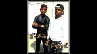 J-Zup&Dyfré Blood Diamondz Freestyle.avi