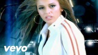 Nâdiya - Tous ces mots ft. Smartzee