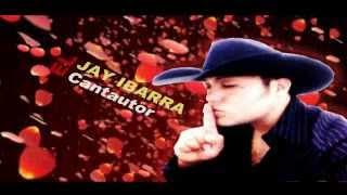 No Te Voy a Llamar 2013 *** Jay Ibarra ***